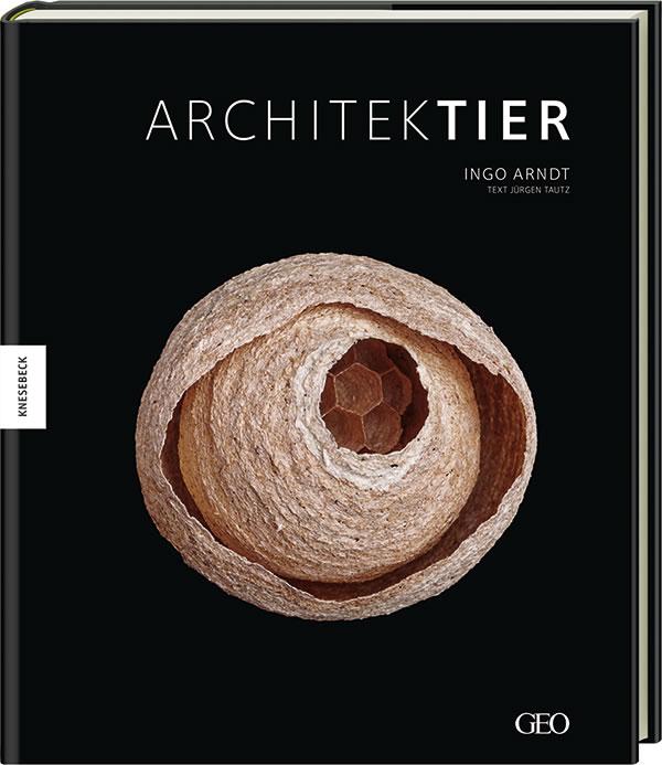 Architektier – Baumeister der Natur