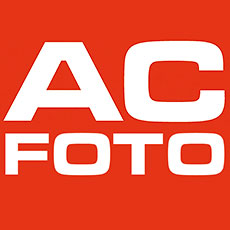 AC-Foto GmbH