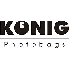 Koenig Photobags