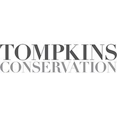 Tompkins Conservation