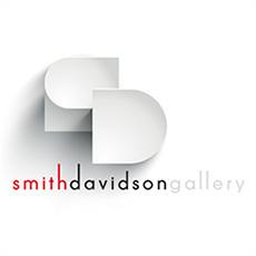 SmithDavidson